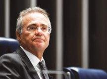 'Anti-Renan' dá tom de disputa pela presidência do Senado