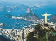 Tiroteios sobem 43% durante intervenção no Rio, mostra aplicativo