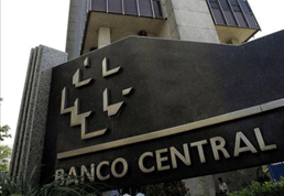 Banco Central manté m juros em 6,5% ao ano pela sétima vez