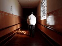 Quase 9,5 mil pessoas correm o risco de perder Benefício de Prestação Continuada no ABC