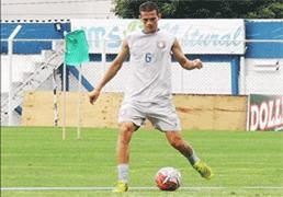 São Caetano aposta no Campanella para reagir no Campeonato Paulista