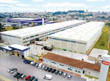 MBigucci prevê a construção de 750 unidades em 2019, além de centro logístico