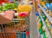 Vendas dos supermercados cresceram 3,8% em 2018. Foto: Arquivo
