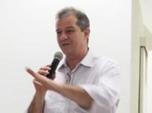 """Luiz Fernando: """"tarifa por R$ 4,75 tira do cidadão o direito de ir e vir"""", Foto: Reprodução/Facebook"""
