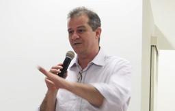Audiência pública discute custo e qualidade do transporte em Santo André