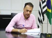 Atila quer dar isenção do IPTU a famílias vítimas de enchentes