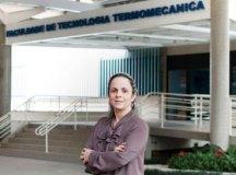 Faculdade Termomecanica lança cursos de pós-graduação gratuitos