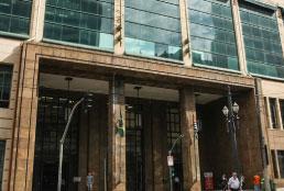 Inatividade presumida gera suspensão de 980 inscrições estaduais no ABC