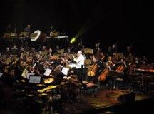 Teatro Municipal recebe concertos de abertura da Temporada 2019 da Orquestra Sinfônica de Santo André
