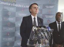 Planalto afirma que Bolsonaro não pretendia criticar carnaval ao compartilhar vídeo