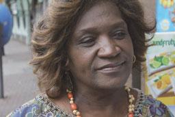 Documentário sobre diademense homenageia o mês da mulher na Fabrica de Cultura