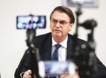 'O Exército não matou ninguém', diz Bolsonaro