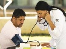 26 de abril é dia de relembrar cuidados para hipertensão arterial