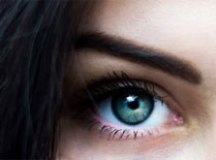 Abril Marrom - Combate à cegueira começa com informação
