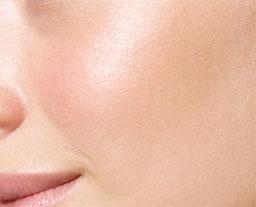 Chegada do outono pode favorecer tratamentos estéticos para a pele