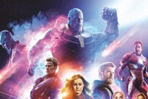 'Vingadores - Ultimato': O preço do heroísmo