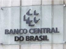 Relatório do Banco Central refletiu esfriamento das expectativas econômicas. Foto: Arquivo