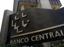 """Banco Central pregou """"cautela, serenidade e perseverança"""" nas decisões de política monetária. Foto: Arquivo"""