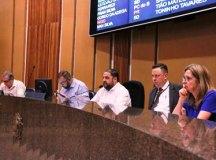 Câmara de São Bernardo aprova doação de área no Vera Cruz para unidade do Sesc