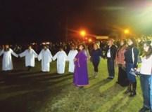 16ª Convenção de Bruxas e Magos ocupa a Vila de Paranapiacaba no fim de semana