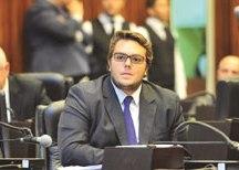 CCJ da Câmara aprova admissibilidade do projeto de Baleia Rossi para reforma tributária