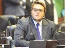 Presidente da CCJ diz que projeto de reforma tributária será votado amanhã