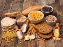 Doença Celíaca atinge 1% da população mundial