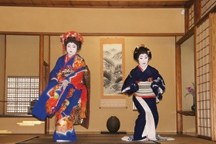 13º Bunka Matsuri - Festival conta com gastronomia, shows, exposições e muito mais