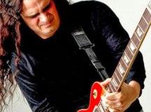 Equalize promove workshop com o guitarrista Ricky Fulani
