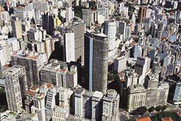 Caixa anuncia redução nos juros do crédito imobiliário