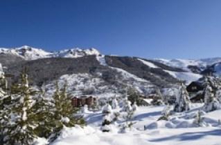 Brasileiros em Ushuaia inicia operação em Bariloche
