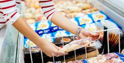 Ipea: inflação desacelera mais para famílias de baixa renda