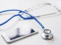 Como a tecnologia pode auxiliar no dia-a-dia para uma melhor saúde e qualidade de vida. Foto: Divulgação