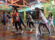 """Projeto """"Tribais, a Essência do Encontro"""" resgata a história da dança"""