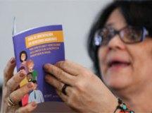 Governo e ONU lançam cartilha com orientações a venezuelanos no país