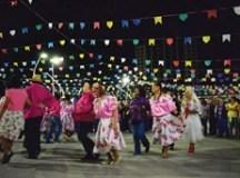 Centros Culturais de Diadema realizam festejos juninos