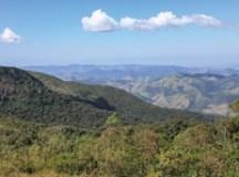 """Conhecida por seu """"clima europeu"""", Monte Verde fica a mais de 1.600 metros de altitude, cercada pelas montanhas da Serra da Mantiqueira. Foto: iStock  Isabel Fragoso Marin"""