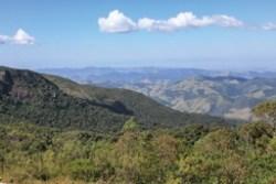 Monte Verde: destino para curtir o inverno em meio à natureza