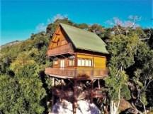 Em meio à Serra da Mantiqueira, a estância climática mineira é repleta de belezas naturais e de irresistíveis tentações gastronômicas. Foto: Divulgação