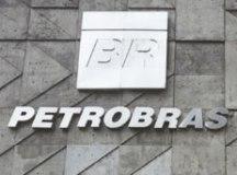 Após assinar acordo com Cade, Petrobras terá de sair totalmente do mercado de gás