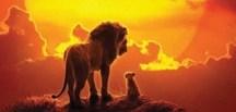 Beyoncé e Elton John compõem músicas inéditas para 'O Rei Leão'