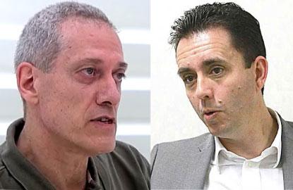 Pesquisa põe Bruno Daniel no páreo para Prefeitura de Santo André em 2020
