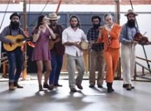 Viagem Teatral do SESI leva o 'Circo da Cuesta' para diversas cidades de São Paulo