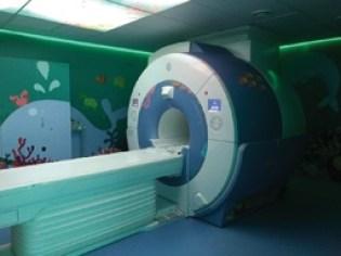 Centro Boldrini inaugura um dos aparelhos de ressonância magnética mais modernos do mercado mundial