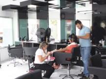MEI completa 10 anos com 660 mil empreendedores formalizados em São Paulo