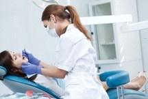 Por que dentistas deveriam ser consultados antes de cirurgias e tratamentos médicos?