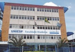 Faculdade Diadema recebe inscrições para 2ºPrograma de Capacitação Profissional