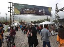 19º Festival de Inverno de Paranapiacaba termina com público recorde de 110 mil pessoas