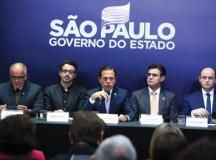 Governo do Estado anuncia criação do primeiro espaço imersivo da América Latina