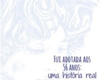 Psicóloga de São Bernardo lança livro sobre Adoção